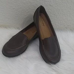 Predictions comfort plus slip shoes size 7 1/2